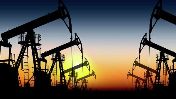Нефтийн үнэ тогтворжив