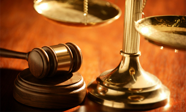 12 настай хүүхдийг хүчиндсэн хэрэгтэнд 12 жилийн ял оноожээ