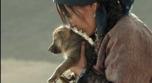 Ү.Хүрэлбаатар: Киноноос Монгол хүний мөн чанарыг олж харлаа