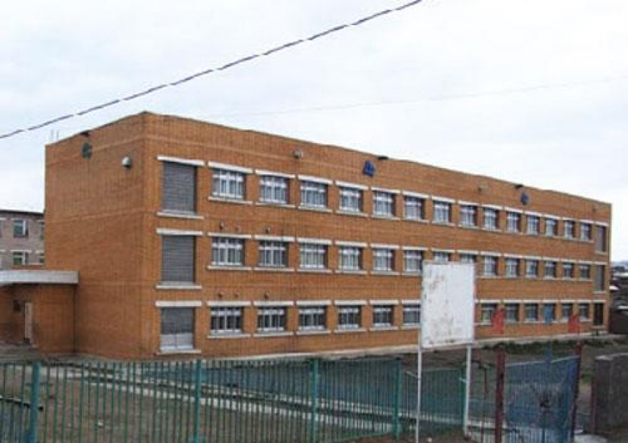 НМХГ-аас ЕБС-дад шалгалт хийн 25.8 сая төгрөгийн торгууль ногдуулжээ