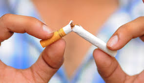 Тамхинаас гарах тамхиа цөөрүүлэх энгийн аргууд
