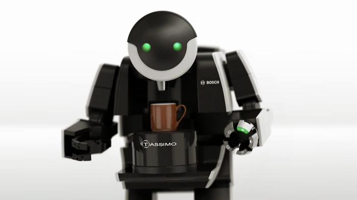 2015 онд роботуудын хийж гүйцэтгэх боломжтой ажлуудыг нэрлэжээ