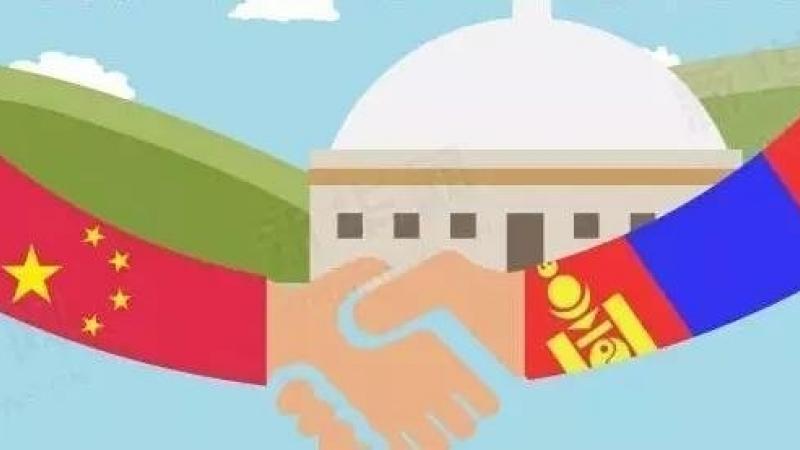 БНХАУ болон Монголын худалдаа 2020 он гэхэд 10 тэрбум ам.долларт хүрнэ
