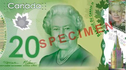 Канадын Кубек мужийн эмч нар цалингаа багасгаж эрүүл мэндийн салбарын орчинг сайжруулахыг хүсчээ