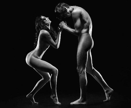 Видео: Секси бүжиг