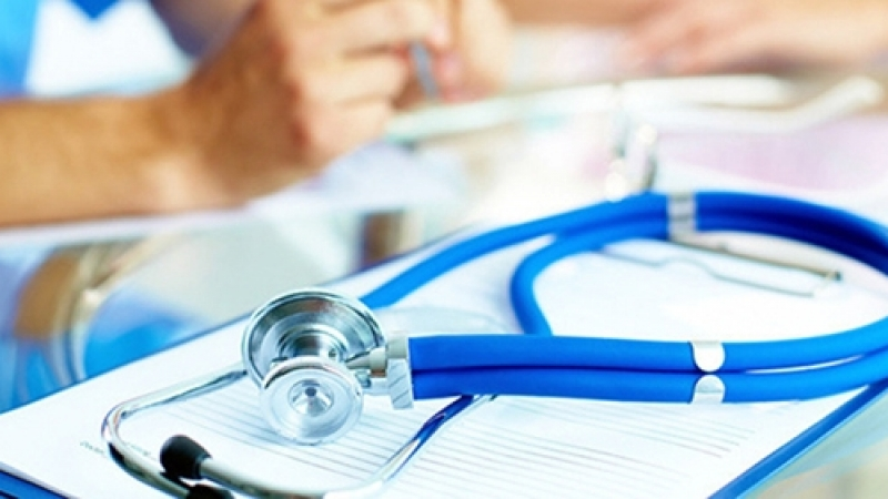 Резидент эмчийг цалинтай сургана