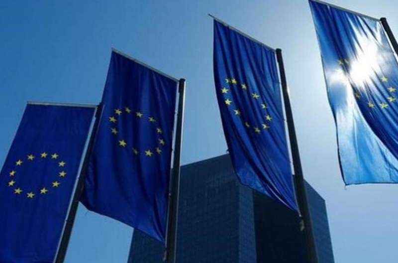 """Монгол Улс Европын Холбооны """"Хар жагсаалт""""-аас гарлаа"""