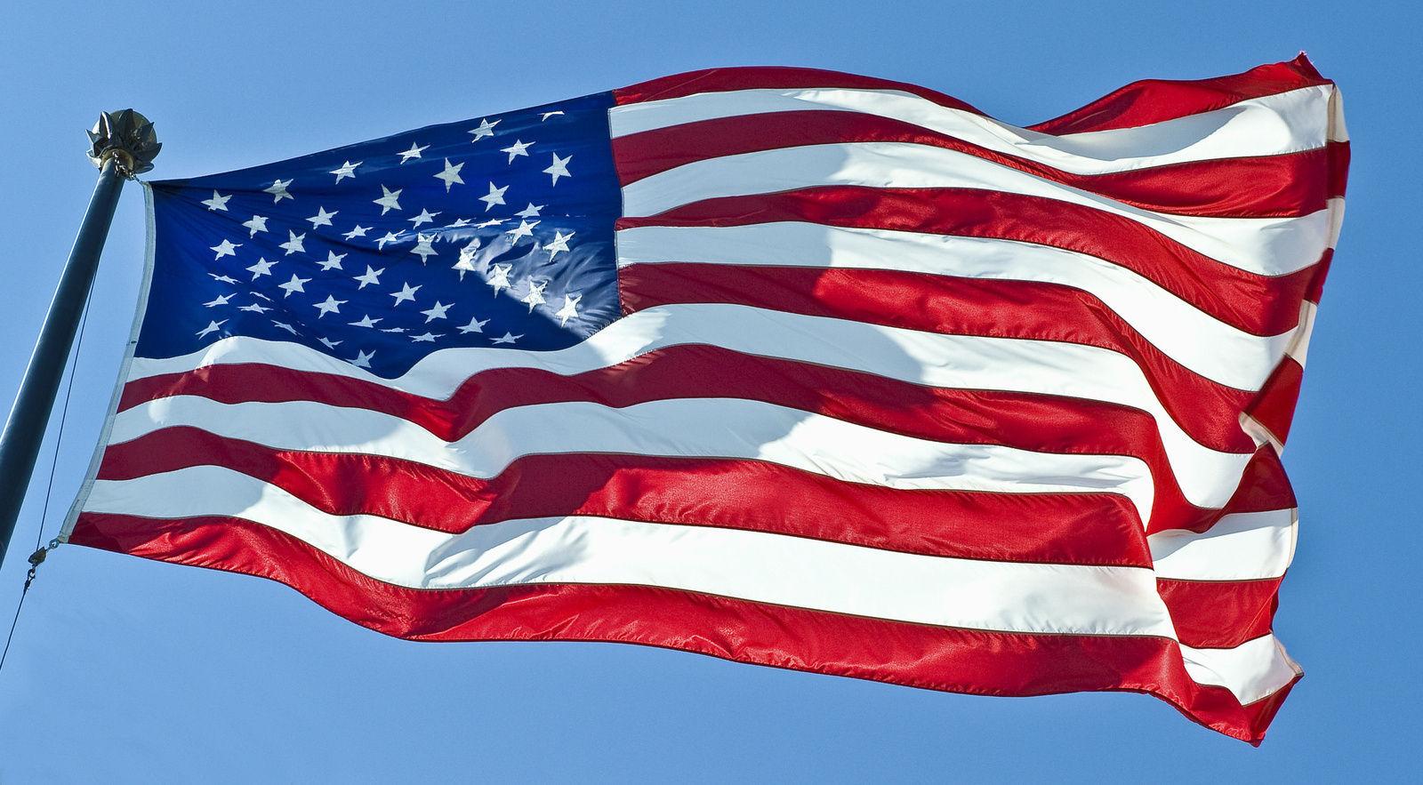 АНУ-ын зах зээлд бүтээгдэхүүнээ экспортолж, хөрөнгө оруулалт татах боломжийг 30 аж ахуйн нэгжид олгоно