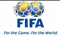 Ивээн тэтгэгчид ФИФА-тай цаашид хамтран ажиллахгүй
