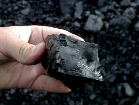 Б.Пүрэвсүрэн: Нүүрснээс нэмүү өртөг шингээсэн бүтээгдэхүүн үйлдвэрлэхээс өөр зам байхгүй