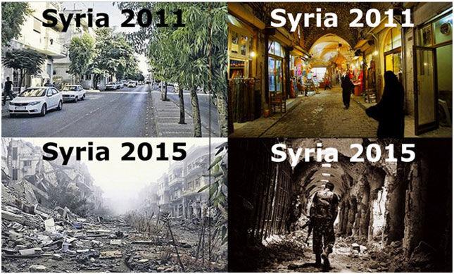 Сири удахгүй чөлөөлөгдөнө