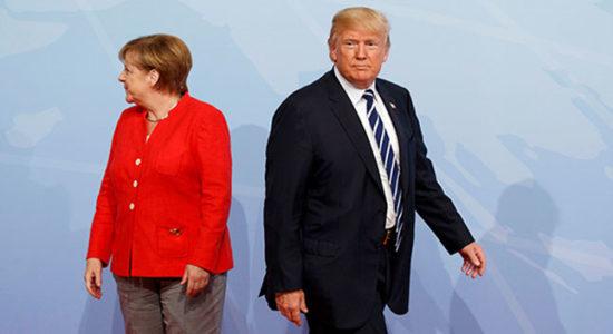 """""""Хойд урсгал-2""""-ыг аврах: Европ тив хувь тавилангаа сонгож байна"""