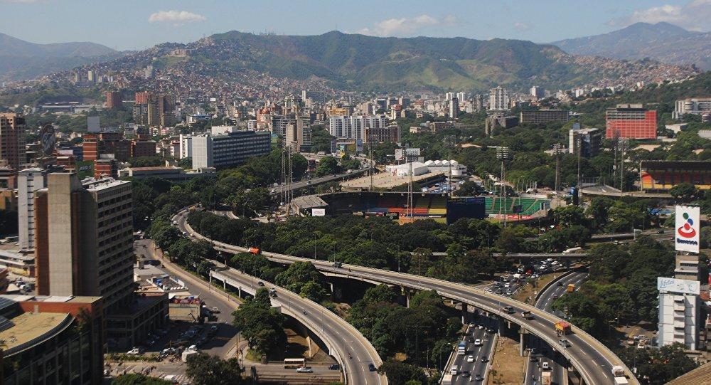 Венесуелийн инфляц 1100 хувьд хүрлээ