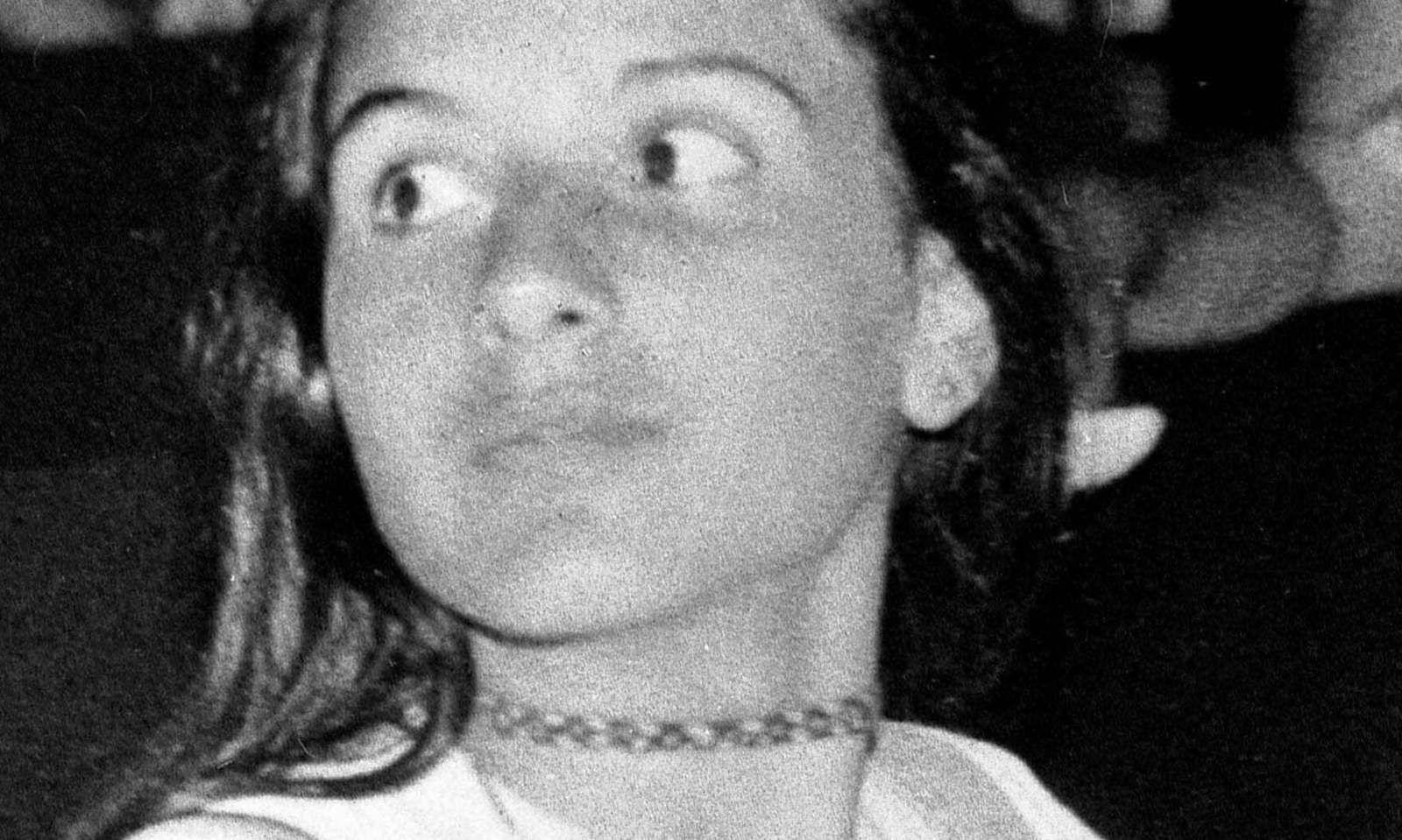 Ромд 36 жилийн өмнө сураггүй болсон охины мөрөөр ажиллаж буй хүмүүс хоёр хүний араг яс олжээ