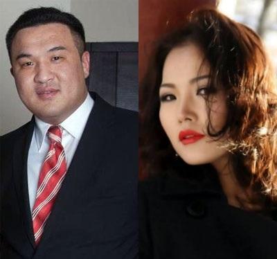 4 мөрдөн байцаагч, арваад прокурор дамжиж өнөөдрийг хүрсэн хэргийг Монголын шүүх нэмэлт мөрдөн байцаалтад буцаалаа!