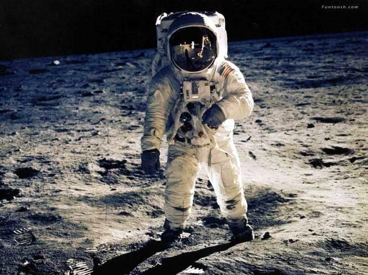 Сансрын нисгэгчид сансарт хиам болон овьёс илгээхийг хүсжээ