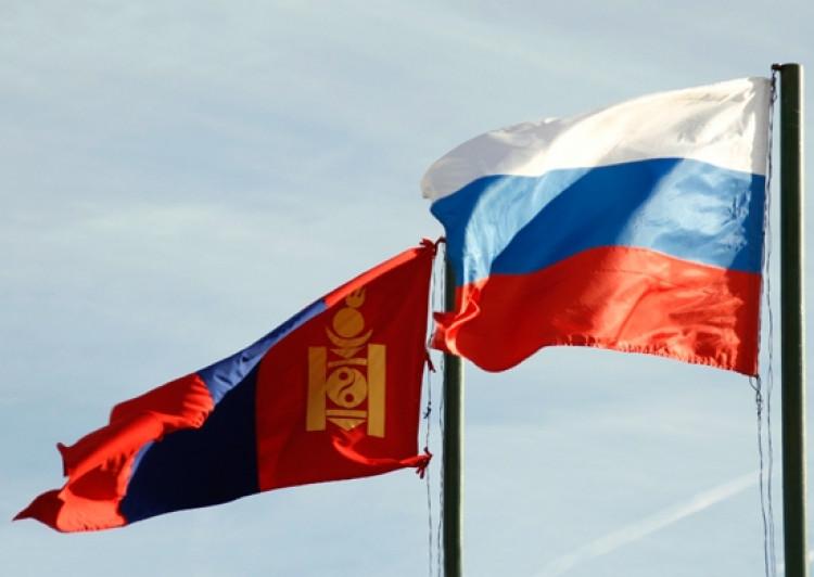 Орос орон бүү мөхөөч!