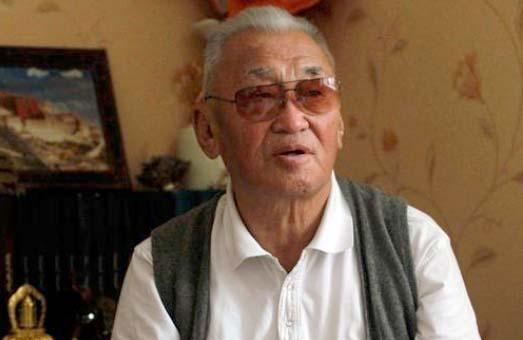 Төрийн шагналт, Ардын уран зохиолч Шаравын Сүрэнжав гуай тэнгэртээ морджээ