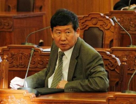 Д.Лүндээжанцан: Улаанбаатар хотын утаа гамшгийн хэмжээнд хүрчихлээ. Яаж ажиллаж байна вэ?