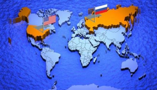 АНУ, Оросын хооронд тагнуулын шинэ дуулиан дэгджээ