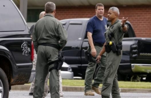 АНУ-ын бодлогоос өшөө авч, 4 хүний амийг хөнөөжээ