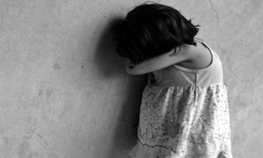Мөнгө төлдөг бол хүүхдүүд хүчирхийлэлд өртөхгүй