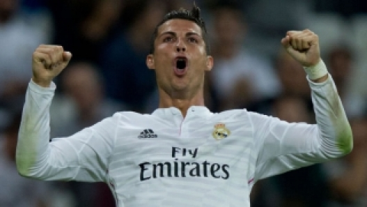 """Криштиан Роналдо зодог тайлах хүртлээ """"Реал Мадрид"""" -д тоглоно"""