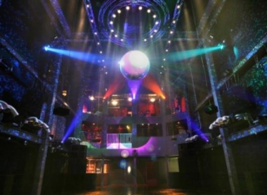 Японд шөнийн клубт бүжиглэхийг зөвшөөрчээ