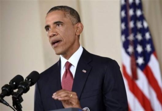 Обама дээд хэмжээний уулзалтуудад оролцохоор Азид айлчилна