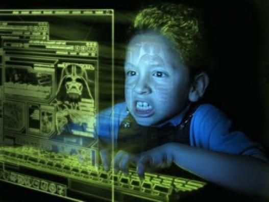 Португали хүүхдүүдийн 70 хувь нь интернэтэд донтсон