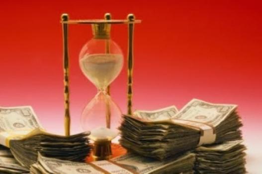 АНУ-ын эдийн засаг гуравдугаар улиралд 3,9 хувиар өсчээ