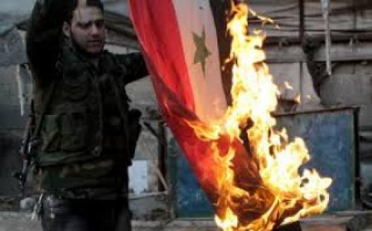 Сирийн талуудад нэгдэхийг ОХУ уриалав