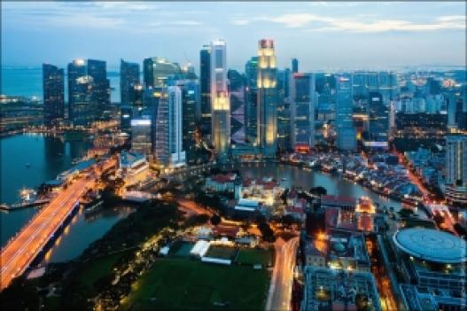 Сингапурт саятнуудын тоо хамгийн хурдацтай өсч байна