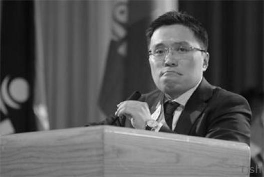 О.Магнай: Тавантолгойн гэрээ УИХ дээр унавал Монголын эдийн засаг тун хүнд болно /видео/