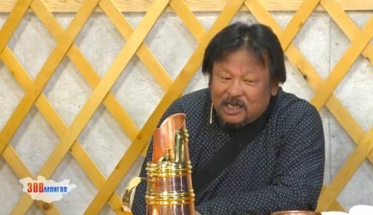 """Т. Баярхүү :Тавантолгой, Оюутолгойг Засгийн газрын хувилбараар хийгээд Монголчуудад """"түй"""" гээд нялзах юм гарахгүй /видео/"""