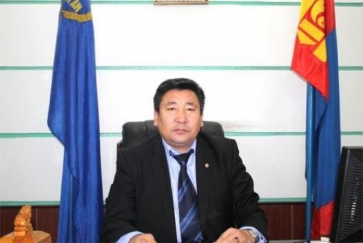АТГ-ын шаардлагыг Булган аймгийн Засаг дарга биелүүлсэнгүй