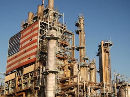 Газрын тосны үнийг Америкчууд зориуд унагаасан уу?