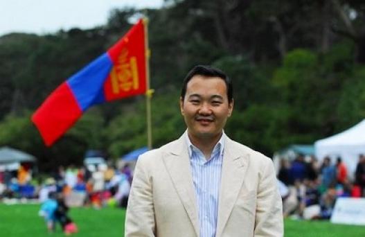 Эрүүл элэг үндэсний хѳтѳлбѳр Монгол улсад хэрэгтэй юу?