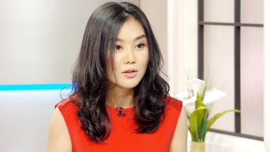 Хён Сео Ли: Хойд Солонгосын иргэд хүний эрх гэж юу байдгийг мэдэхгүй