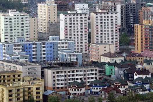 Банкууд 92.8 тэрбум төгрөгийн ипотекийн зээл шинээр олгов
