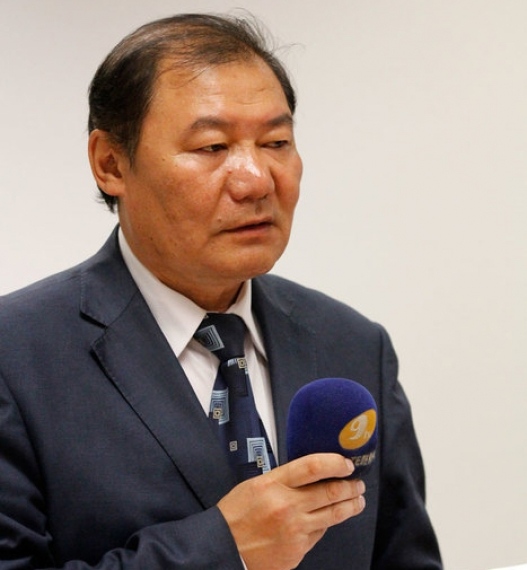 """А.Даваасүрэн: """"Bank of China"""" Монголд орж ирэх нь аюултай"""