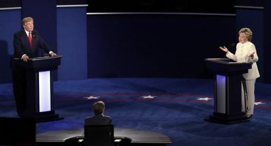 Энэ оны Америкийн сонгууль хамгийн өндөр өртөгтэй нь болж магадгүй
