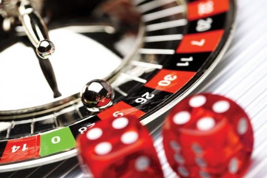 gremlins slot machine las vegas
