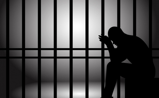 Шоронд ял эдэлж буй ялтантай тохиролцон, хүн амины хэргийг хүлээлгэх боломж бий юу?