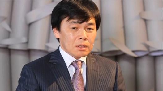 Reuters : Монголын нийт депозитын дөрөвний нэгийг хадгалж буй Голомт банкны удирдах үйл ажиллагаа хариуцлагагүй