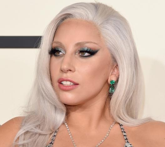 Леди Гагагийн сэтгэцэд өөрчлөлт оржээ