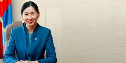 Ц.Оюунгэрэл: Монголд нутагшуулсан жорлонгийн загвар гаргах боломжтой