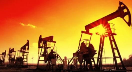 Газрын тосны графикт Кремлийн өсөлтийн найдвар нуугдаж байна