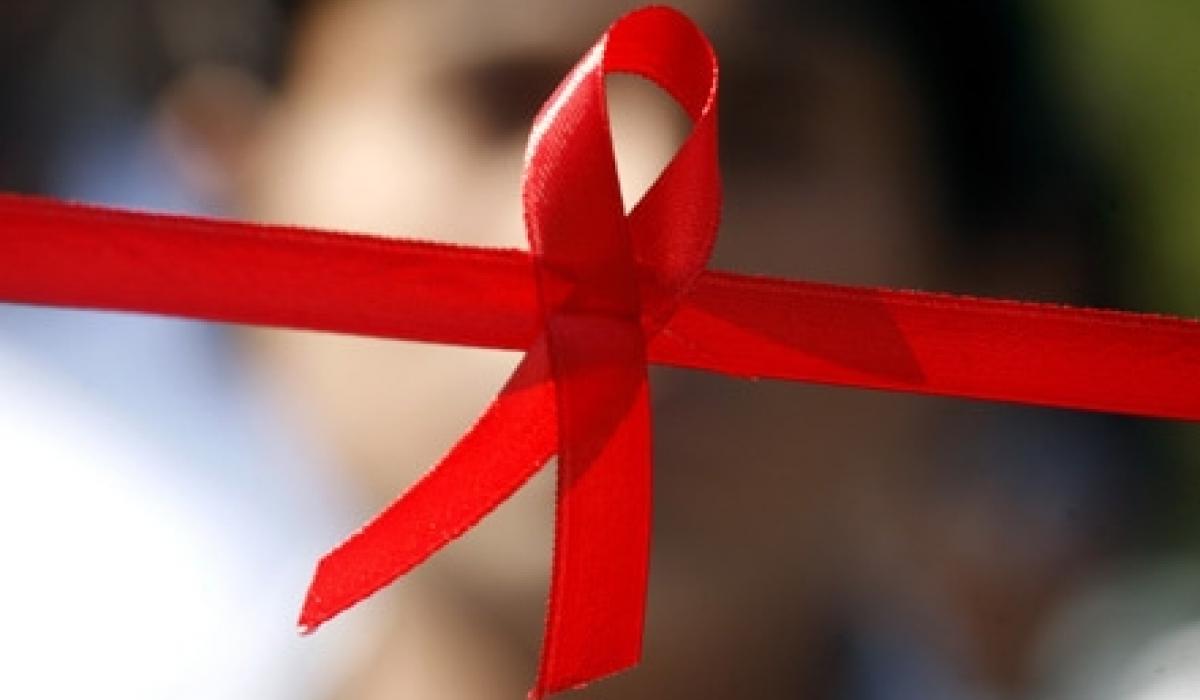 ДОХ-ын гурван тохиолдол илэрчээ