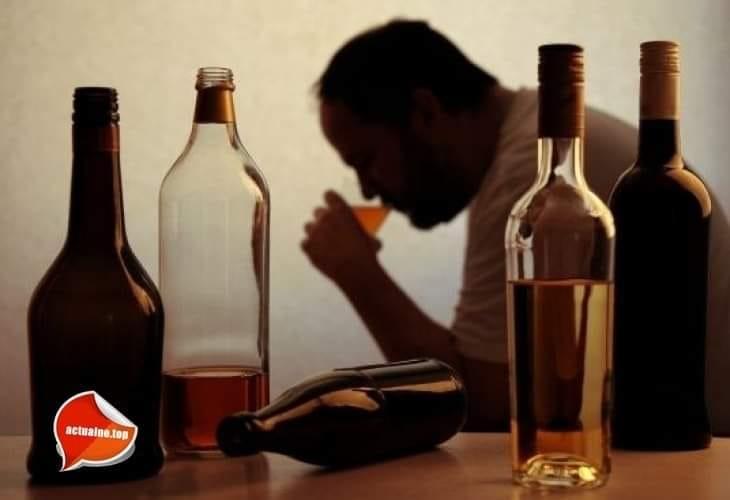 Архи уухын 36 гэмийг Бурхан багш ийн айлдажээ